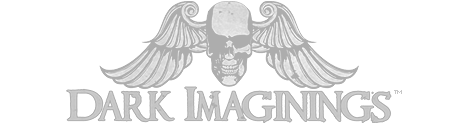 Visit Dark Imaginings